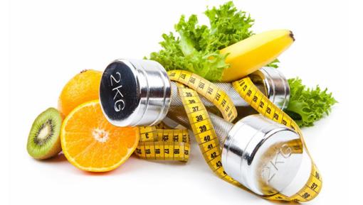 Ką reikėtų žinoti apie mitybos ir sporto programas