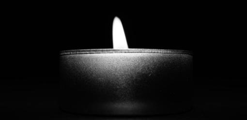 Kaune susidūrus dviem automobiliams žuvo vairuotojas