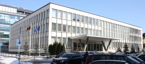 Aukščiausiasis Teismas paliko sprendimą nugriauti Vijūnėlės dvarą