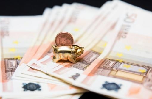 """""""Investuok Lietuvoje"""": matoma Kaunui palanki tendencija"""