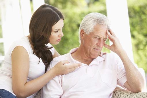 Kaip išvengti širdies ligų paskutinės stotelės?