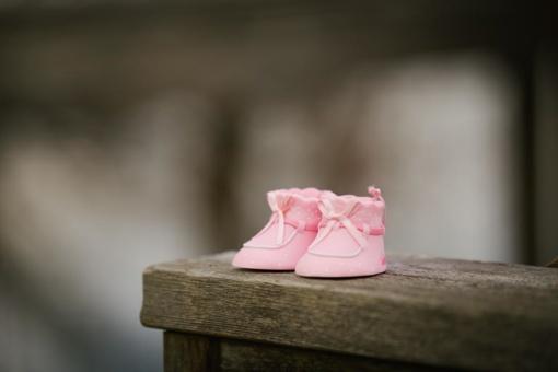 Kinijos valdžia ketina atsisakyti gimstamumo reguliavimo 2019 metais