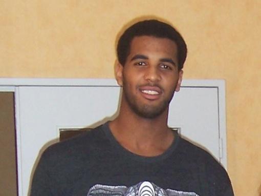 """""""Žalgirį"""" papildė JAV krepšininkas B. Deivisas"""