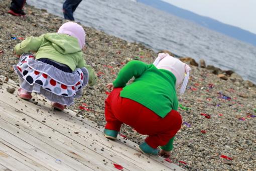 Seimo narys M. Majauskas siūlo padidinti išlaikymą vaikams