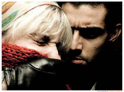 Smurto šeimoje prevencija –devyni iš dešimties smurtautojų grąžinami atgal pas auką