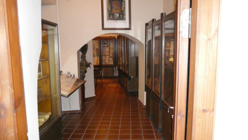 M. ir J. Šlapelių muziejuje - vilnietiški K. Sipario asambliažai