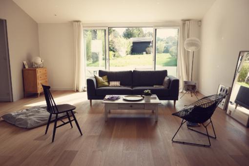 Nekilnojamojo turto kainos kyla, nors būstą įpirkti gali tik kas trečias lietuvis