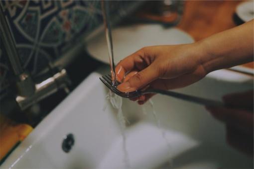 Raseinių rajono vandentiekyje aptikus arseno pradedamas išsamus tyrimas