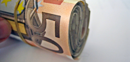 """Swedbank"" Lietuvoje gresia bauda"