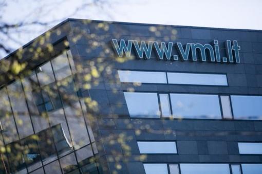 """VMI pasirašė sutartį dėl """"čekių loterijos"""" viešinimo ir laidos transliacijos"""