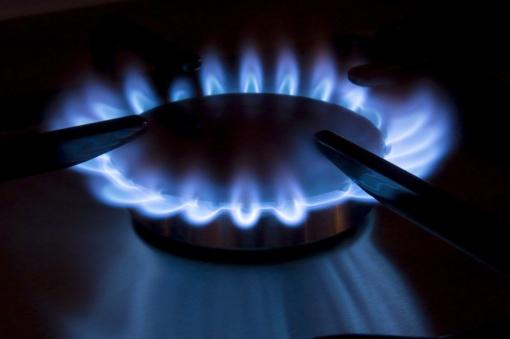Druskininkuose keičiasi mėnesinis gamtinių dujų mokestis