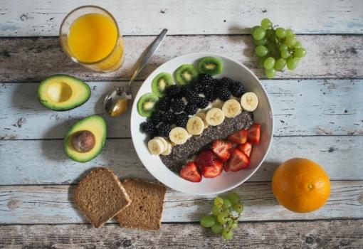Kodėl vaisiai ir daržovės keliauja į šiukšliadėžę?