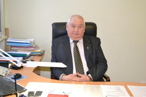 Kazlų Rūdos meras dalyvavo konferencijoje Taline