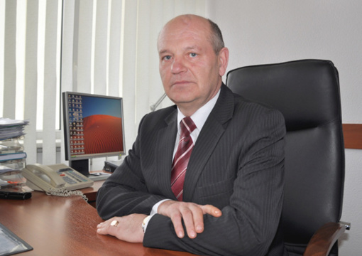 VTEK tirs Radviliškio rajono vicemero elgesį