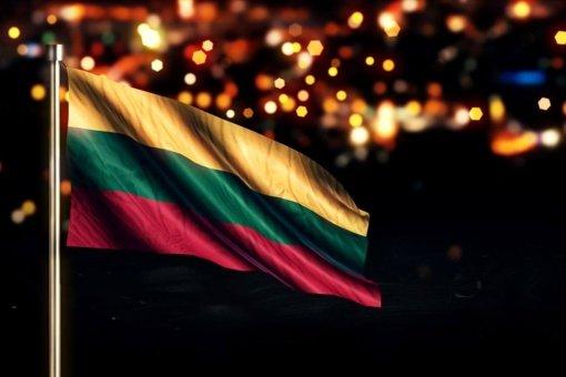 """Premjeras išlydėjo """"Misija Sibiras'17"""": dalijimasis tremtinių patirtimi stiprina lietuvių vienybę"""