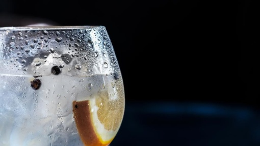 Mokslininkų išvada: vanduo gerina protinę veiklą ir atmintį