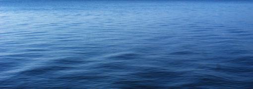 Maudyklų vandens kokybė reikalavimus atitinka