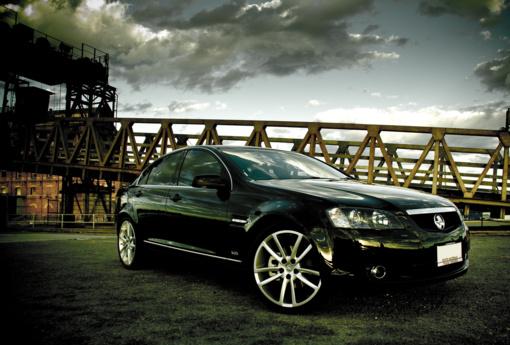 Automobilių pardavimų vingrybės: kada sedanas išeina už hečbeko kainą?