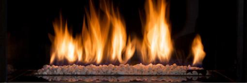 Ugniagesiai primena: pats laikas pasirūpinti šildymo įrenginiais