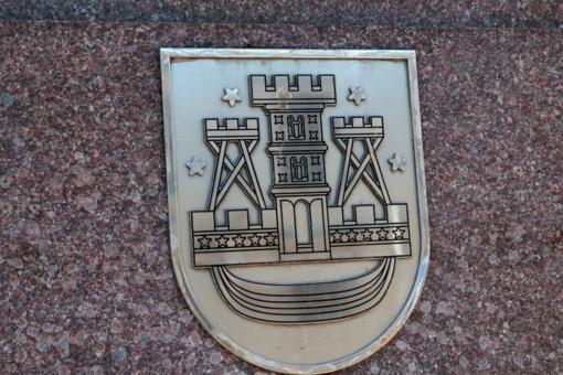 Kitąmet Klaipėdos rajone bus pradėta rekonstruoti dar daugiau kelių nei planuota