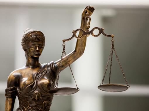 Teismui apskųstos varžytinės dėl turto Kauno centre