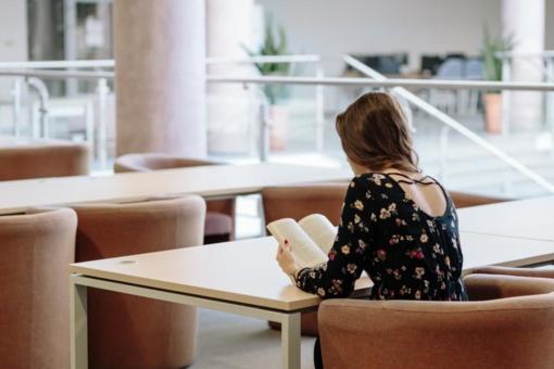 Stojantieji rinkosi didžiuosius Lietuvos universitetus, stipriausias studijų programas