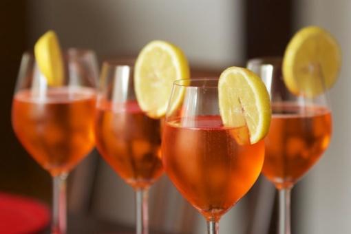 ES sveikatos apsaugos ministrai svarsto, kaip mažinti alkoholio vartojimą