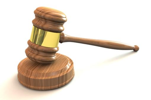 """Prokuroras: """"Buvusiems Trakų valdininkams turi būti skirta reali laisvės atėmimo bausmė"""""""