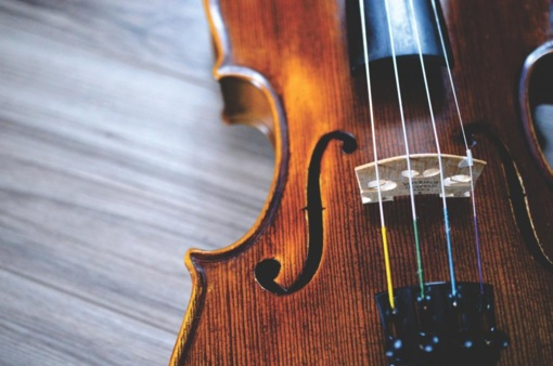 Vilniaus žydų gyvenimą įamžinusio rašytojo A. Karpinovičiaus kūryba bus pristatyta skambant muzikai