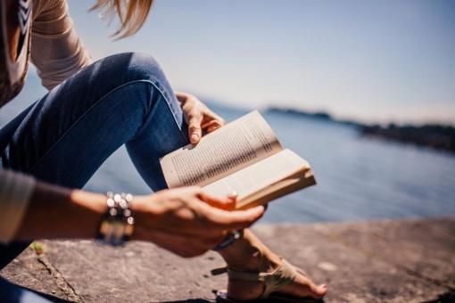 """""""Skaitymo iššūkis"""" įpusėjo – knygos skaitomos toliau"""