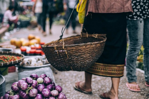 Tyrimas: lietuviai turguje ieško ne pigumo, o kokybės ir šviežumo