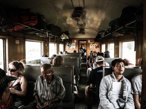 Indų profesorius: socialinė atskirtis – opi problema Indijoje, bet egzistuoja ir kitose šalyse