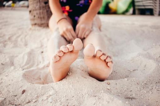 Psichologė pataria: kaip išvengti atostogų streso ir tinkamai išnaudoti poilsio laiką?
