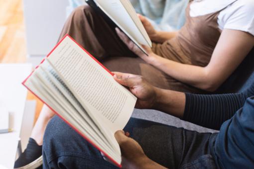 Kitąmet – mažesnis PVM knygoms, laikraščiams ir žurnalams bei vaistams ir viešajam transportui