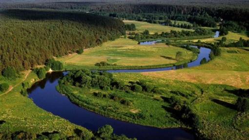 Pretendentų tapti patraukliausia Lietuvos kultūrinio turizmo vietove - rekordiškai daug