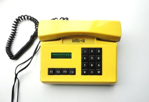 Telefonas – svarbesnis už piniginę