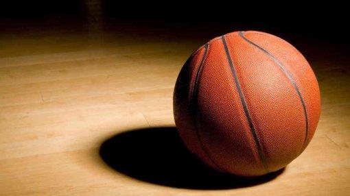 Lietuvos krepšininkės išvykoje apmaudžiai pralaimėjo rusėms