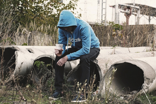 """""""Torpedų"""" uždraudimas griauna šiauliečio gyvenimą"""