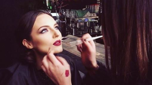Lietuvės moters kosmetinėje – 9 kosmetikos priemonės