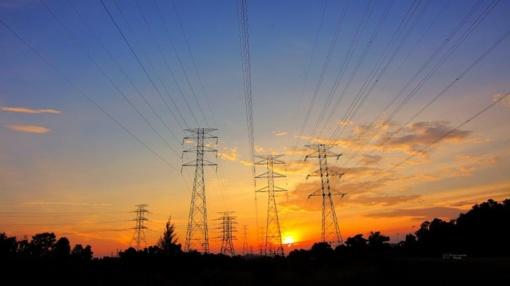 Audros nuostoliai vis dar šalinami – elektros neturi apie 6,4 tūkst. Lietuvos gyventojų
