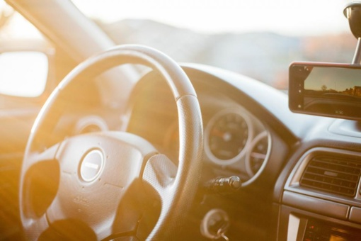 Vien šiemet Kauno mieste administracinėse bylose buvo konfiskuoti 85 automobiliai