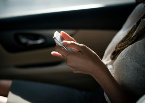 """""""Google"""" stiprina """"Gmail"""" apsaugą išmaniųjų telefonų vartotojams"""