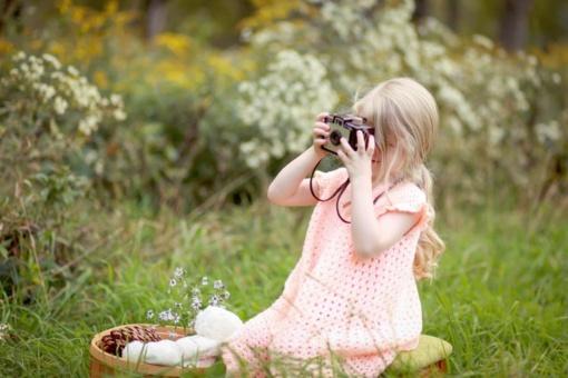 Tyrimas: beveik pusė Lietuvos tėvų už vaikų lavinimą planuoja mokėti pinigus