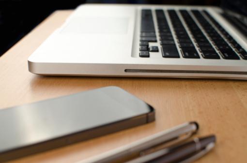 Debesų kompiuterija į verslo lyderius leidžia lygiuotis ir mažesnėms organizacijoms