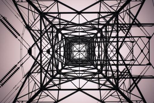 Elektros neturi apie 7,6 tūkst. gyventojų