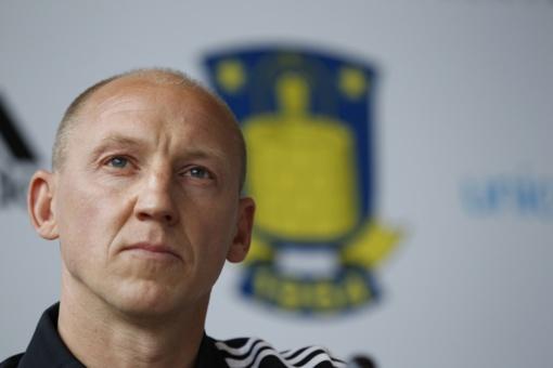 Ilgametis Lietuvos futbolo rinktinės žaidėjas A. Skarbalius: laikas keistis