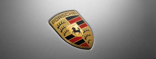 "Palangoje pavogtas ""Porsche"" automobilis"