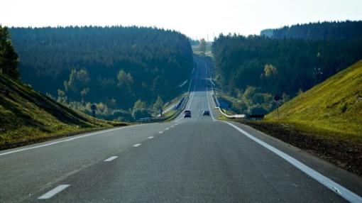 Susisiekimo ministerija ir Kelių direkcija pradeda audituoti šalies kelius