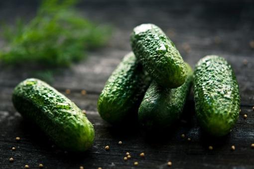 Ar sodo ir daržo gėrybių pakanka, kad per vasarą sustiprintume savo imuninę sistemą?