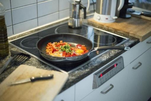 Penkios virtuvės tendencijos, kurios artimiausiu metu keis maisto gaminimą namuose